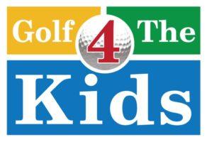 Golf 4 The Kids