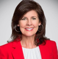 Grant a Gift Autism Foundation Names Terri Janison Chief Executive Officer