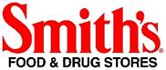 Smith's Food & Drug Stores