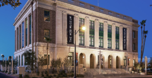 The Mob Museum Announces January Events