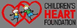 childrensheartfoundation