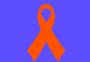 SafeNest Dawns Orange Ribbons to Honor February as Teen Dating Violence Awareness Month
