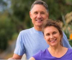Parkinson's Disease Focus of Wellness Event