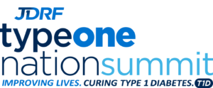JDRF Hosts Free Education Conference for Locals – TypeOneNation Summit
