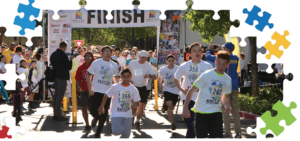 Grant a Gift's 9th Annual Race for Hope
