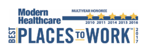 "Nathan Adelson Hospice, ""Best Places to Work"" for 2018"