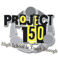 Smith's Marketplace donates to Project 150