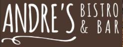 Andre's logo