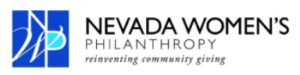 Nevada Women's Philanthropy