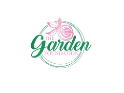 The Garden Foundation