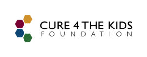 Cure 4 the Kids Foundation
