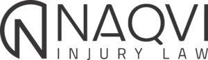Naqvi Injury Law