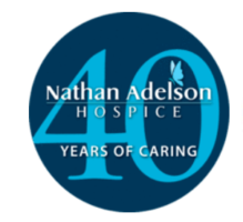 Elaine P. Wynn & Family Foundation Donates Over $500,000 to Nathan Adelson Hospice Palliative Care Program