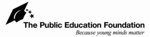 The Public Education Foundation