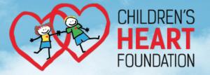 Hearts for Charitea Happening September 27, 2018