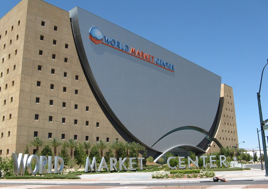 SafeNest Partners with Las Vegas Harvest Festival to Fill Their Pantry