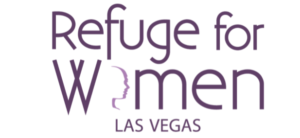 refuge for women