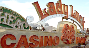 Neon Museum's Award of $25K Grant to Benefit Older Adults