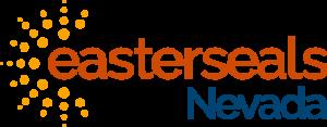 easterseals-nevada-logo