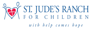 St. Judes Ranch