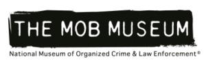 Mob Museum
