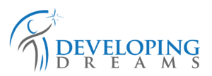 Core, Powered by The Rogers Foundation to Receive 'Developing Dreams' Nonprofit Award