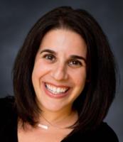 Jewish Nevada Names Stefanie Tuzman as New CEO