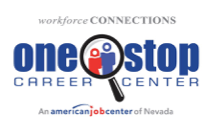 Workforce Connections