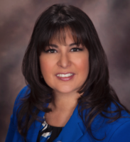 Irene Bustamante Adams, New Chief Strategy Officer at Workforce Connections
