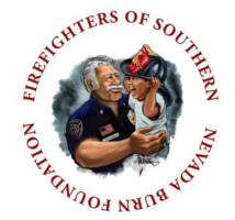 Firefighters of Southern Nevada