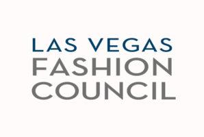 LVF-logo_transparent-773x519+copy