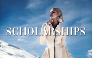 Las Vegas Fashion Council Now Accepting Scholarship Applications