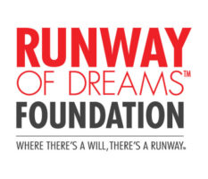 Zappos Adaptive and Runway of Dreams Fashion Show