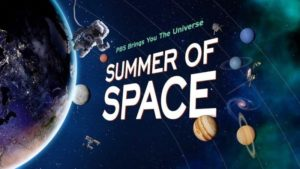 summer-space