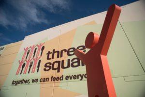 threesquare
