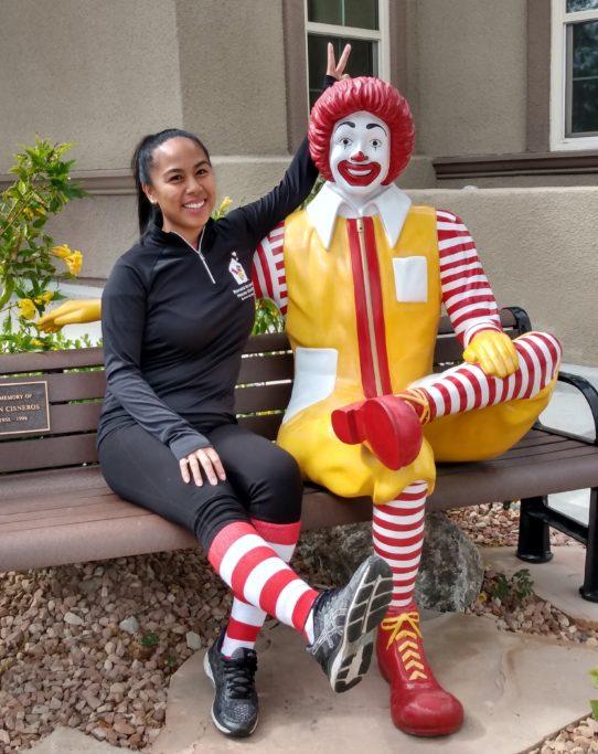 Jacqueline&Ronald4