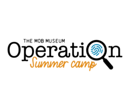 Operation-Summer-Camp