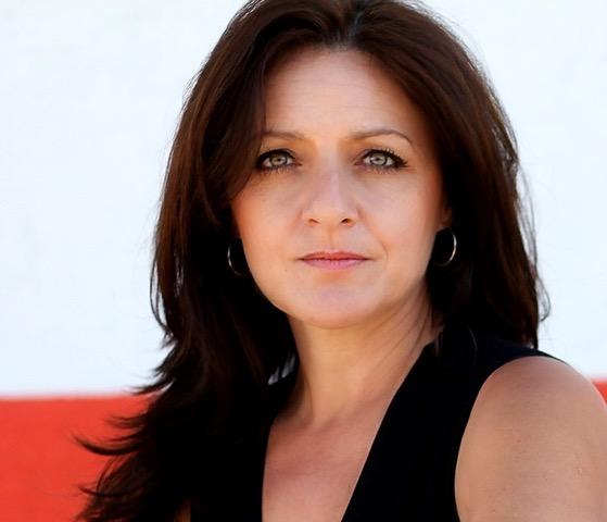 Diane Mifsud