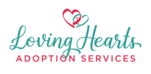 Loving Hearts Adoption