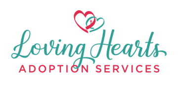 Loving Hearts Adoption