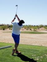 Golf4thekids