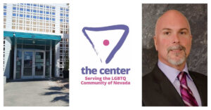 The Center Hires New Development Manager; Adds to Board of Directors