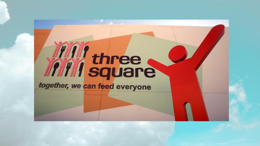 Three Square Distribution Sites Update