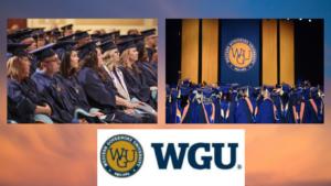 WGU Announces Teacher Scholarships In Recognition of National Teacher Appreciation Week