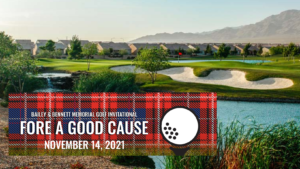 """""""Fore A Good Cause"""" Golf Tourney to Benefit EOB and KCEP/Power 88.1"""